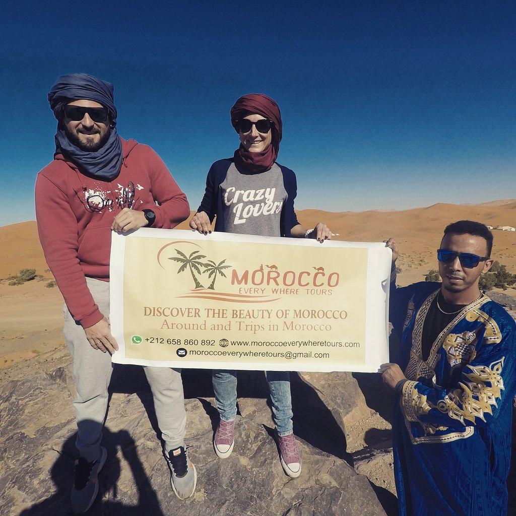 morocco-everywhere-tours