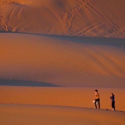 Dune-Erg-Chebbi-Copy-1024x683