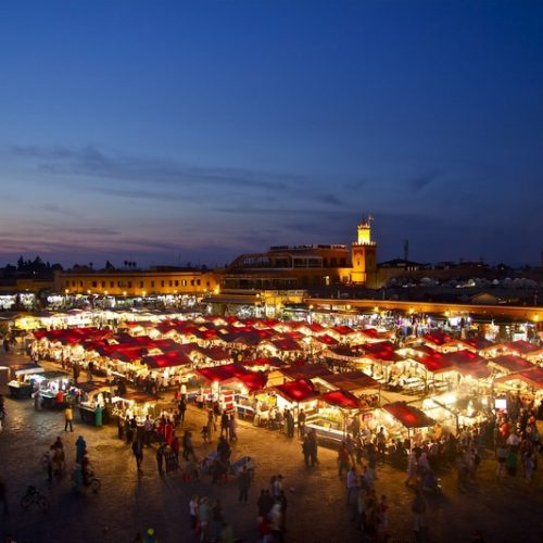 Is-Marrakech-safe-your-complete-guide-to-safety-in-Marrakech.
