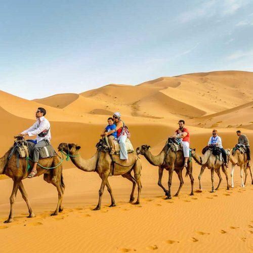 Marrakech-3-days-desert-tour-1