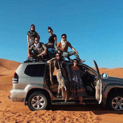 merzouga-4x4-desert-tours-1kjhgfdsq