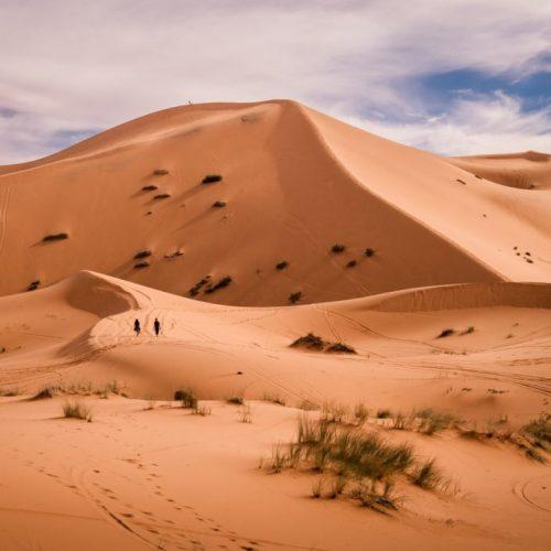 merzouga-erg-chebbi-morocco-tours-agencytth