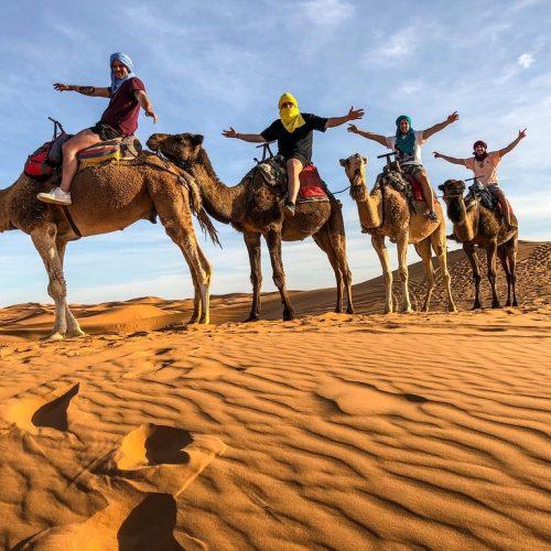 morocco-everywhsghjhgfdsqsdfghjhgresere-tours